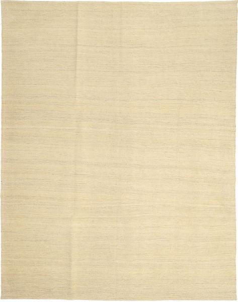 Kelim Modern Teppich  177X232 Echter Moderner Handgewebter Beige (Wolle, Persien/Iran)