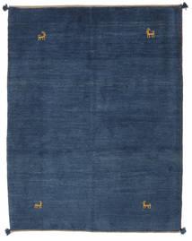 Gabbeh Persisch Teppich  149X190 Echter Moderner Handgeknüpfter (Wolle, Persien/Iran)