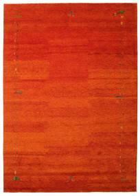 Gabbeh Indisch Teppich  245X348 Echter Moderner Handgeknüpfter (Wolle, Indien)