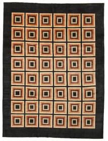 Ziegler Modern Teppich  270X363 Echter Moderner Handgeknüpfter Großer (Wolle, Pakistan)