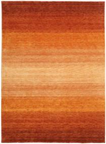 Gabbeh Rainbow - Rost Teppich 240X340 Moderner Orange/Rost/Rot (Wolle, Indien)