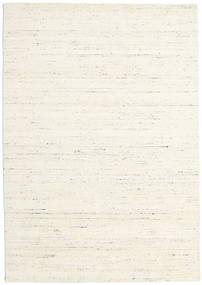 Mazic - Light_Natural Teppich  160X230 Moderner Beige (Wolle, Indien)