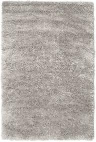 Stick Saggi - Grau Teppich 120X180 Echter Moderner Handgeknüpfter Hellgrau (Wolle, Indien)