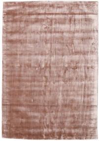 Broadway - Dusty Rose Teppich  160X230 Moderner Hellrosa/Dunkelrot ( Indien)