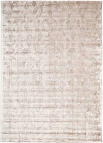 Crystal - Soft_Beige Teppich  240X340 Moderner Weiß/Creme/Hellgrau ( Indien)