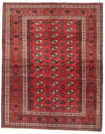 Belutsch Patina Teppich 143X178 Echter Orientalischer Handgeknüpfter Dunkelrot/Dunkelbraun (Wolle, Persien/Iran)