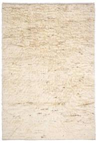 Moroccan Berber - Afghanistan Teppich  188X286 Echter Moderner Handgeknüpfter Beige (Wolle, Afghanistan)
