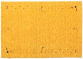 Gabbeh Loom Frame - Gelb