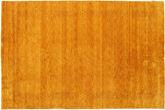 Loribaf Loom Beta - Gold