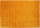 Loribaf Loom Delta - Gold