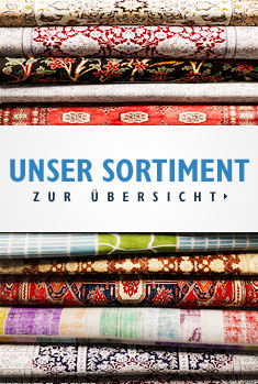 Unser Sortiment